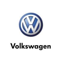 Proiectoare Logo Vw