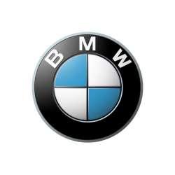 Proiectoare Logo Bmw