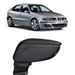 Cotiera Reglabila Seat Leon  1999-2006 1M1