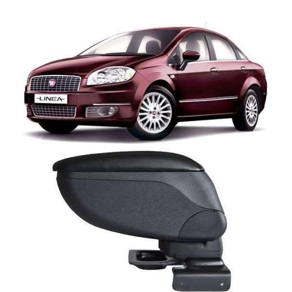 Cotiera Reglabila Fiat Linea 2007-2011
