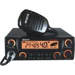 Statii Radio si Antene