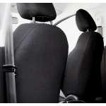 Huse Scaune premium Kia Picanto 2011-2020
