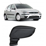 Cotiera Ford Focus 1 Facelift 10/2001-2004 din piele