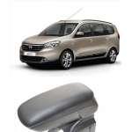 Cotiera Reglabila Dacia Lodgy 2009-2014 din piele Eco Premium