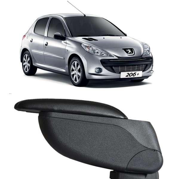 Cotiera Reglabil Peugeot 206