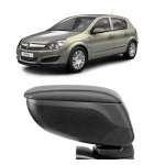 Cotiera Reglabila Opel Astra H 2005-2013 din Piele Ecologica