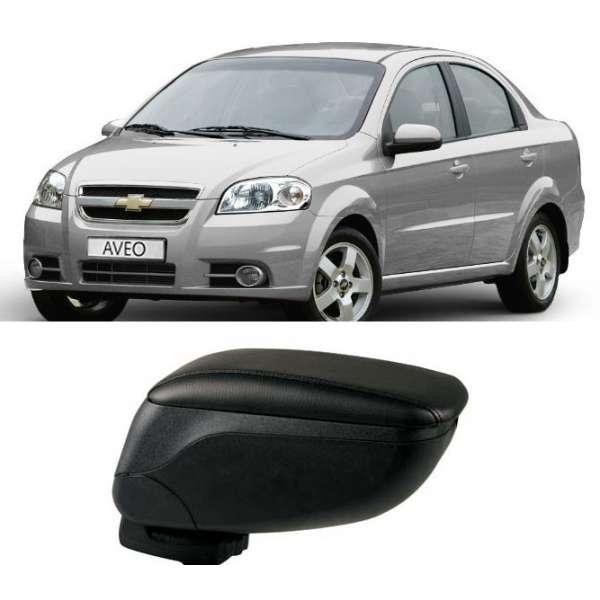 Cotiera Reglabila Chevrolet Aveo 2006-2011