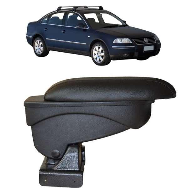 Cotiera Reglabila Vw Passat B4,B5 1998-2005 din piele Eco.