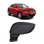 Cotiera Reglabila Nissan Juke 2010-2014