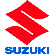 Huse Scaune Suzuki