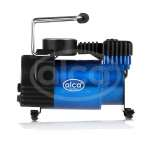 Compresor Auto Metalic 12v 10 Bar 35L/min