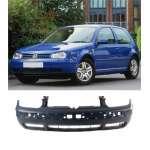 Bara Fata Vw Golf 4 1998-2005 Compatibil Hatchback/Kombi/Variant,ISO200232
