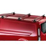 Set 3 Bare Plafon Portbagaj Toyota Proace 2013-2019 ( prindere pe plafon)