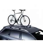 Suport bicicleta MAMMOOTH , Montaj pe plafonul masinii, pentru 1 bicicleta
