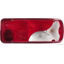 Lampa Stop Tir/Camion