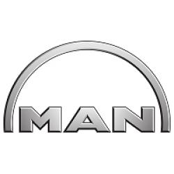 Lampi Stop Man