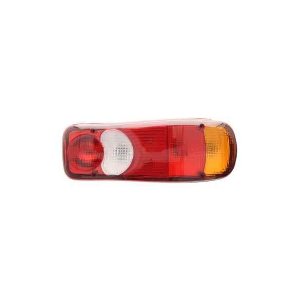 Lampa Stop Daf LF