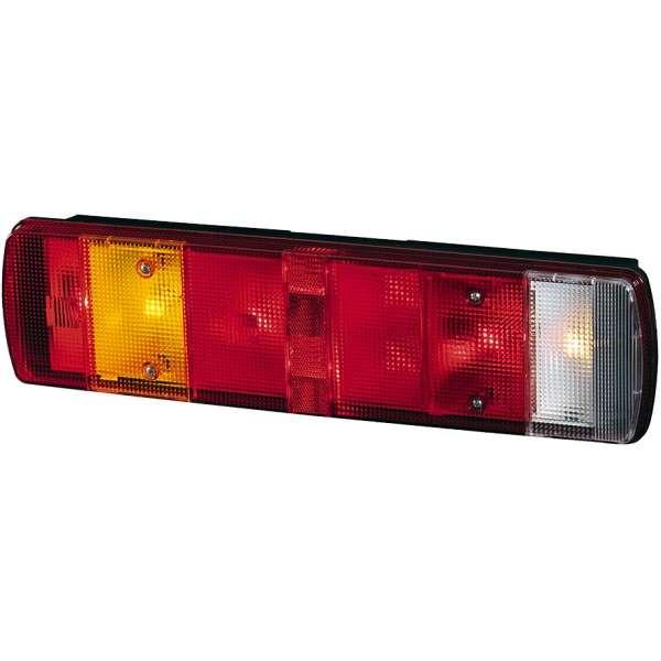 Lampa Stop Volvo FH12,FH16,  (model 1)