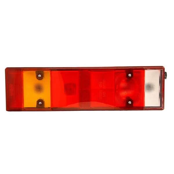 Lampa Stop Daf XF, DAF CF 24 v