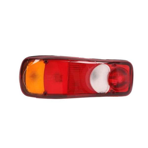 Lampa Stop Renault Midlum/Renault Mascoot (Vignal)