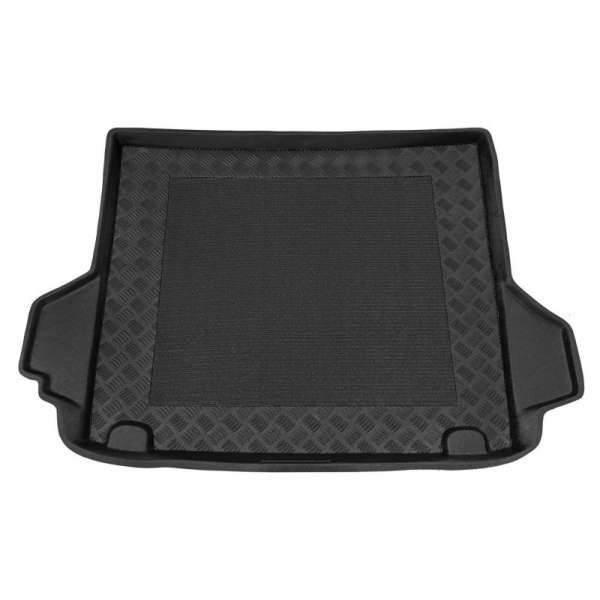 Covor portbagaj tavita  Bmw seria 5 GRAN TURISMO (F07) 2008-2016 (model premium)