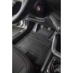 Covorase interior din cauciuc Bmw X6 F16,F86 2014-2018