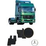 Covorase Cap Tractor/Camion  MERCEDES ACTROS 1995