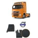 Covorase camion Cauciuc VOLVO FH12 1993-2009