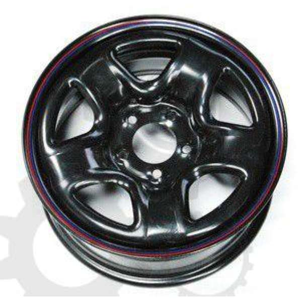 Anvelopa Off-Road  35x10,5inch R16 Silvestone