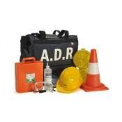 Truse ADR si Accesorii ADR