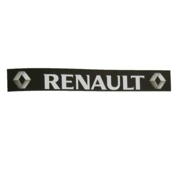 Aparatoare Pres Noroi Renault pentru Remorca si Semiremorca 35x240cm (Model 1)