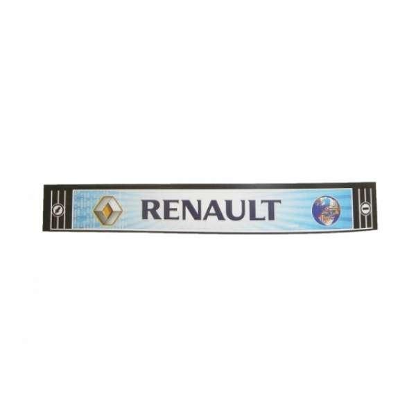Aparatoare Pres Noroi Renault pentru Remorca si Semiremorca 35x240cm (Model 2)