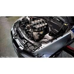 Accesorii Tuning pentru Motor