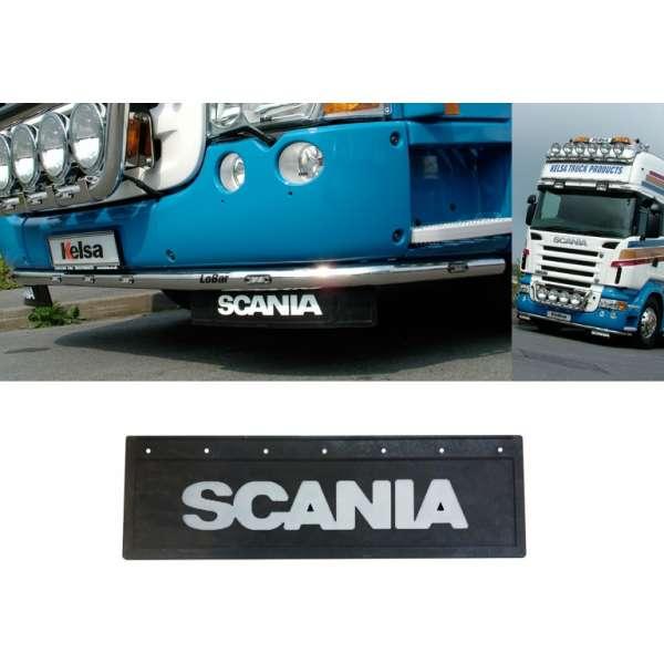 Aparatori Noroi Fata Scania Tir Camion Universale (Model 1)