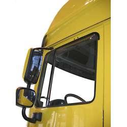 Paravanturi Camion/Tir