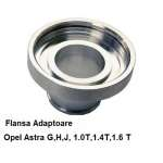 Supapa Blow-Off Hks Ssqv 4 Opel Astra G,H,J, 1.0T,1.4T,1.6 T