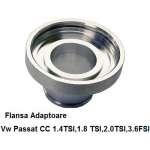 Supapa Blow-Off HKS Sqv 4 Vw Passat CC 1.4TSI,1.8 TSI,2.0TSI,3.6 FSI