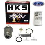 Supapa Blow-Off HKS Ssqv 4 Ford Focus St 2.0 EcoBoost