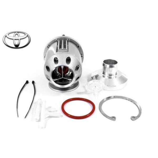 Supapa Blow-Off HKS Sqv 4 Toyota Celica Turbo