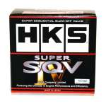 Supapa Blow-Off HKS Ssqv 4 Vw Golf VI R 270 CP, GTI 35 (235CP)