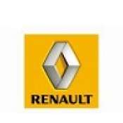 Supape Blow-Off Renault