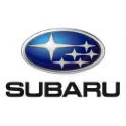 Supape Blow-Off Subaru
