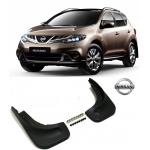 Set Aparatori noroi Nissan Murano 2011-2016