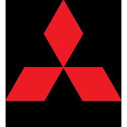 Capace Etrieri Mitsubishi