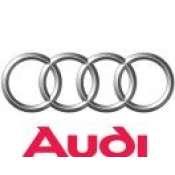 Capace Etrieri Audi