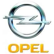 Capace Etrieri Opel