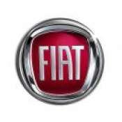 Capace Etrieri Fiat