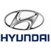 Capace Etrieri Hyundai