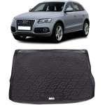 Covor Protectie Portbagaj Audi Q5 (8R) 2010-2014