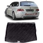 Covor Protectie Portbagaj BMW E61 Seria 5 Touring 2005-2009
